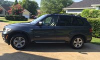 Picture of 2012 BMW X5 xDrive35d, gallery_worthy