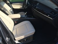 Picture of 2012 BMW X5 xDrive35d, interior, gallery_worthy