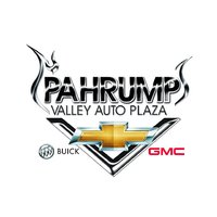 Pahrump Valley Auto Plaza, Llc logo