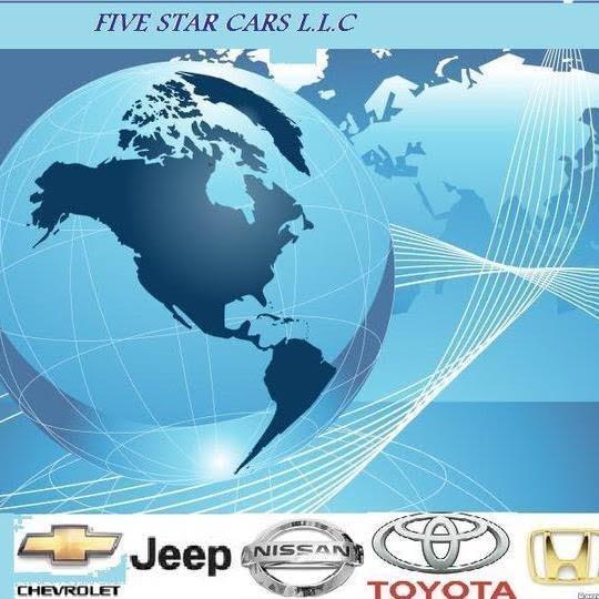 Ct Jaguar Dealers: Meriden, CT: Read Consumer Reviews
