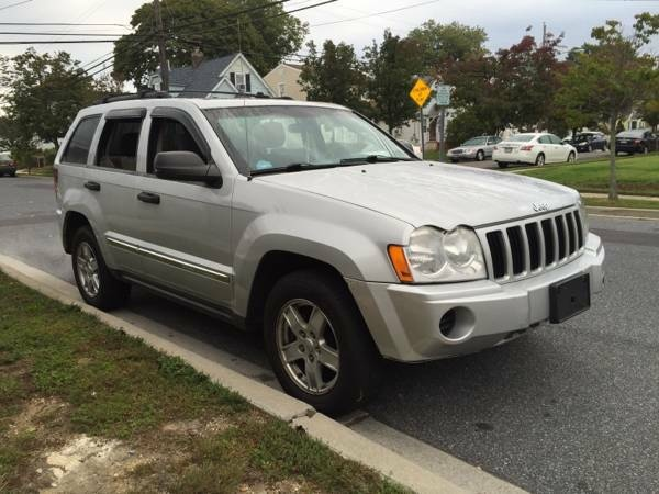 2006 jeep grand cherokee laredo ali44k owns this jeep grand cherokee. Cars Review. Best American Auto & Cars Review