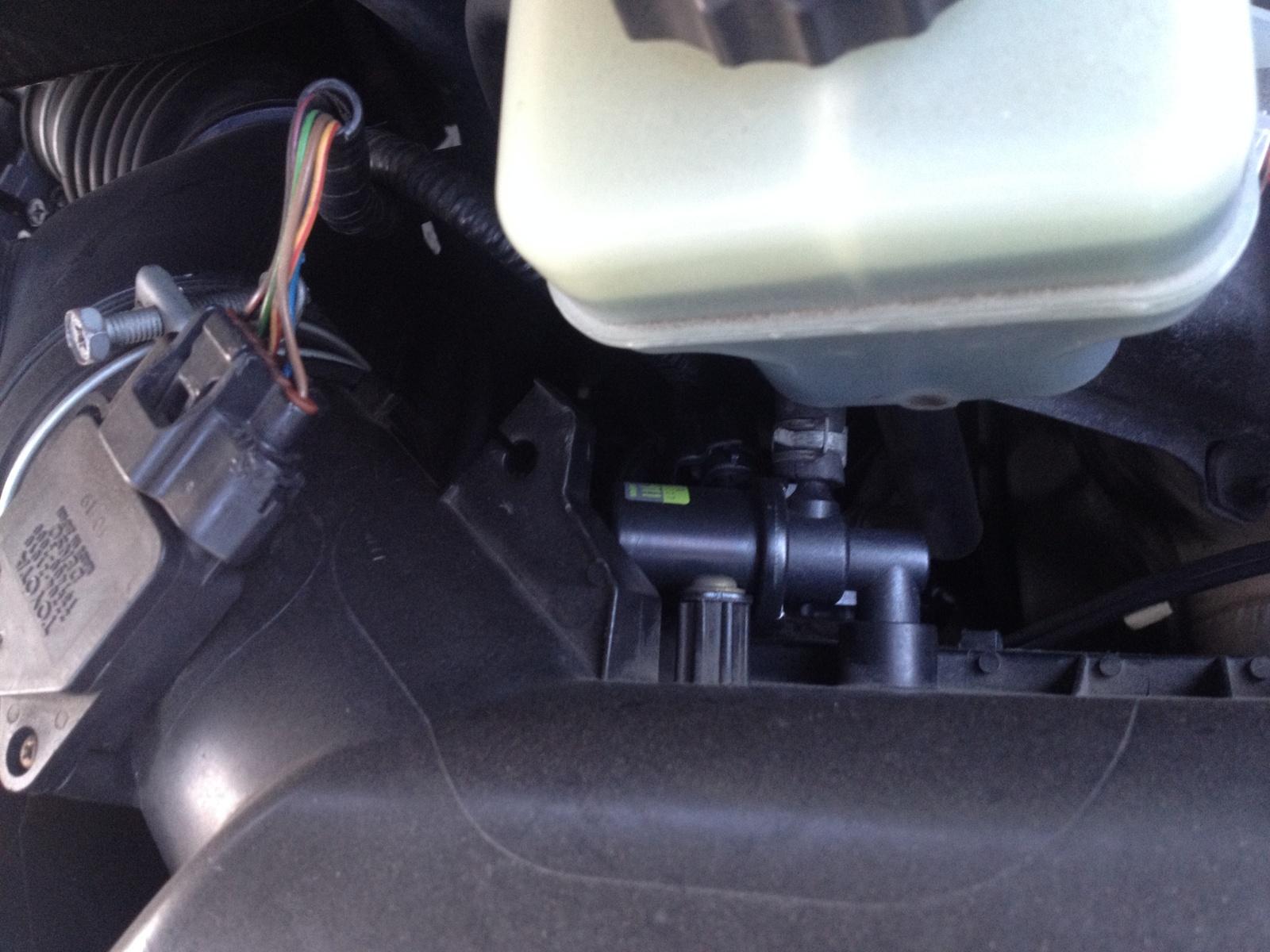 lexus rx 300 fuse diagram panda moto fog light wiring diagram