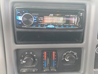 Picture of 2007 GMC Sierra 3500HD Work Truck Extended Cab DRW 4WD, interior