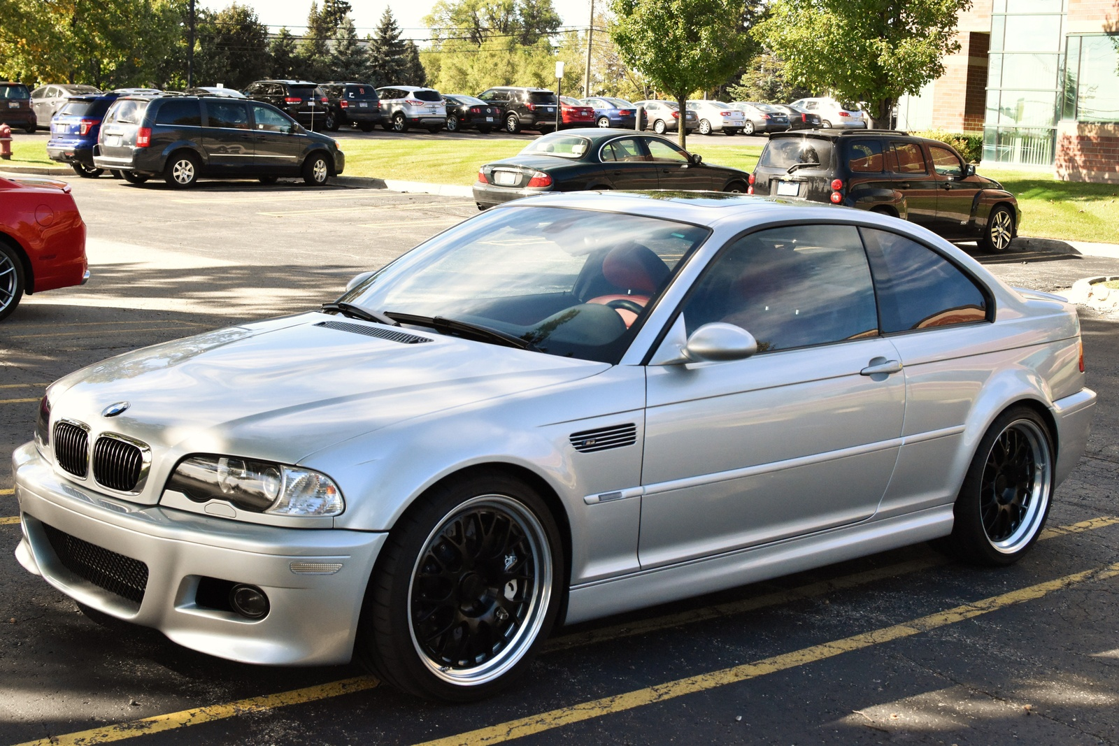 Used bmw m3 for sale toledo oh cargurus - Used bmw m3 coupe for sale ...