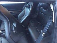 Picture of 2014 Lotus Evora S 2+2, interior, gallery_worthy