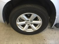 Picture of 2009 Toyota Highlander Base, exterior, gallery_worthy