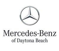 Mercedes-Benz of Daytona Beach Cars For Sale - Daytona ...