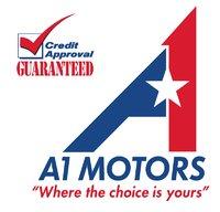 A1 Motors Monroe Mi Read Consumer Reviews Browse Used