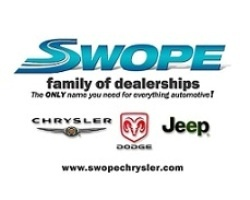 Swope Chrysler Dodge Jeep   Elizabethtown, KY: Read Consumer Reviews,  Browse Used And New Cars For Sale