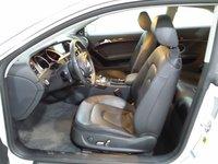 Picture of 2014 Audi A5 2.0T quattro Premium Plus Coupe AWD, interior, gallery_worthy