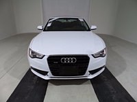 Picture of 2014 Audi A5 2.0T quattro Premium Plus Coupe AWD, exterior, gallery_worthy