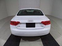 Picture of 2014 Audi A5 2.0T quattro Premium Plus Coupe AWD, exterior, gallery_worthy