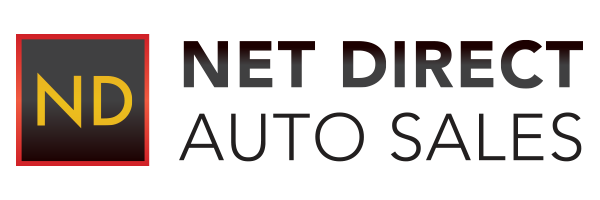 net direct auto sales keller tx read consumer reviews browse used and new cars for sale. Black Bedroom Furniture Sets. Home Design Ideas