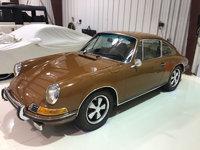 Picture of 1971 Porsche 911 E, exterior