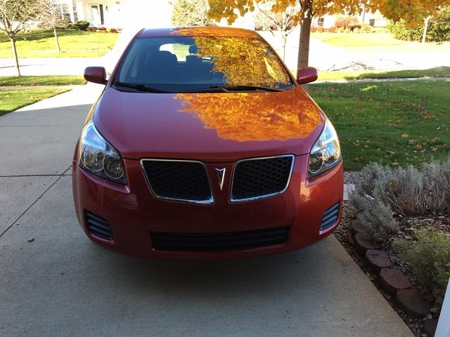 2009 Pontiac G8 Gt For Sale Cargurus | Autos Post