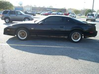 Picture of 1987 Pontiac Firebird Trans Am GTA, exterior, gallery_worthy