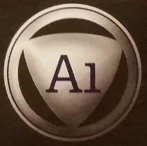 A1 Auto Source Llc Jenkinsburg Ga Read Consumer