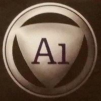 A1 Auto Source, LLC logo