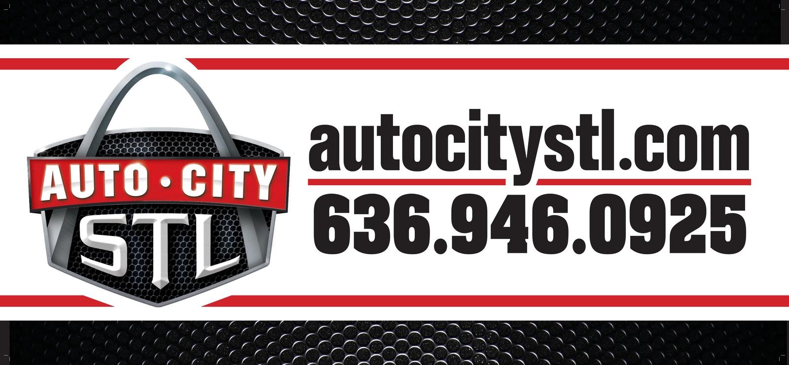 Auto City Stl St Charles Mo Read Consumer Reviews