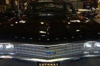 Picture of 1969 Chevrolet Impala, exterior