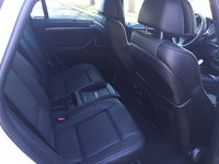 Picture of 2014 BMW X6 M AWD, interior