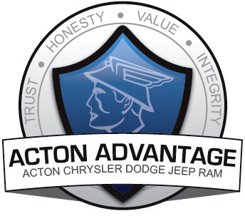 Acton Chrysler Dodge Jeep Ram Acton Ma Read Consumer