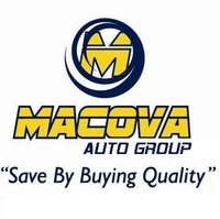 Macova auto group el paso tx read consumer reviews for E e motors el paisano