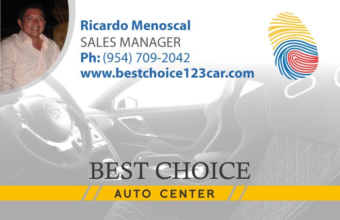 Best Choice Auto Center Hollywood Fl Read Consumer
