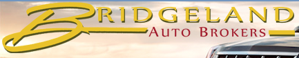 Bridgeland Auto Brokers Bridgeport Ny Read Consumer Reviews Browse Used And New Cars For Sale