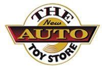 https://static.cargurus.com/images/site/2015/11/05/13/16/the_new_auto_toy_store-pic-4131905890315902507-200x200.jpeg