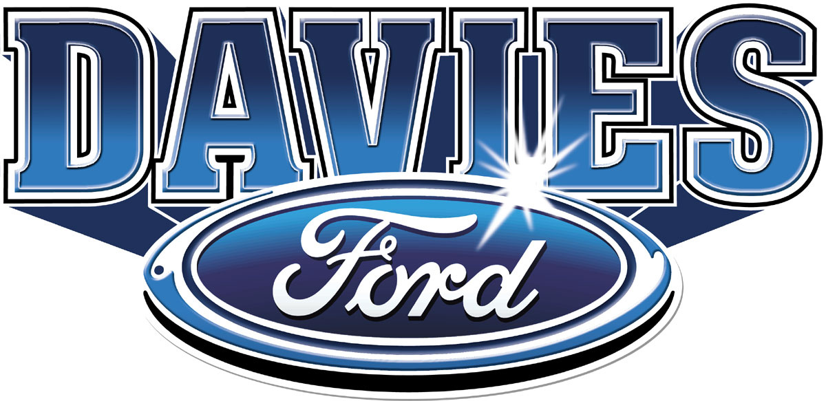 Davies Ford Of Charleroi Charleroi Pa Read Consumer