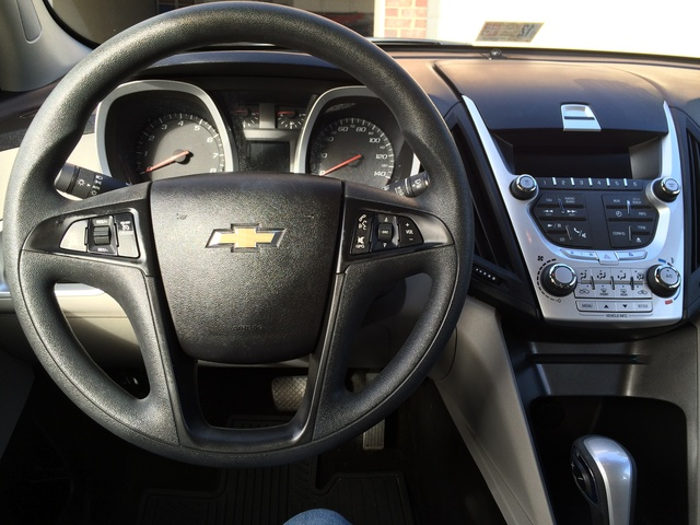 2013 chevrolet equinox pictures cargurus. Black Bedroom Furniture Sets. Home Design Ideas