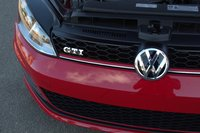 Picture of 2015 Volkswagen GTI, exterior, manufacturer, gallery_worthy