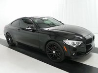 Picture of 2014 BMW 4 Series 428i Coupe RWD, gallery_worthy