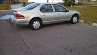 Picture of 2000 Dodge Stratus SE