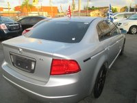 Acura TL Questions Whats The Best Performance Sounding Exhaust And - 2006 acura tl intake
