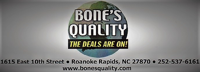 Buick Roanoke >> Quality Buick GMC Bones Toyota - Roanoke Rapids, NC: Read Consumer reviews, Browse Used and New ...