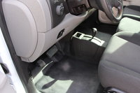 Picture of 2013 GMC Sierra 3500HD SLE LB DRW 4WD, interior