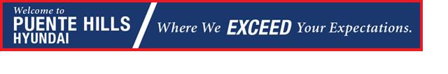 Puente Hills Hyundai Rowland Heights Ca Read Consumer
