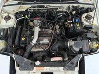 Picture of 1991 Mercury Capri 2 Dr XR2 Turbo Convertible, engine