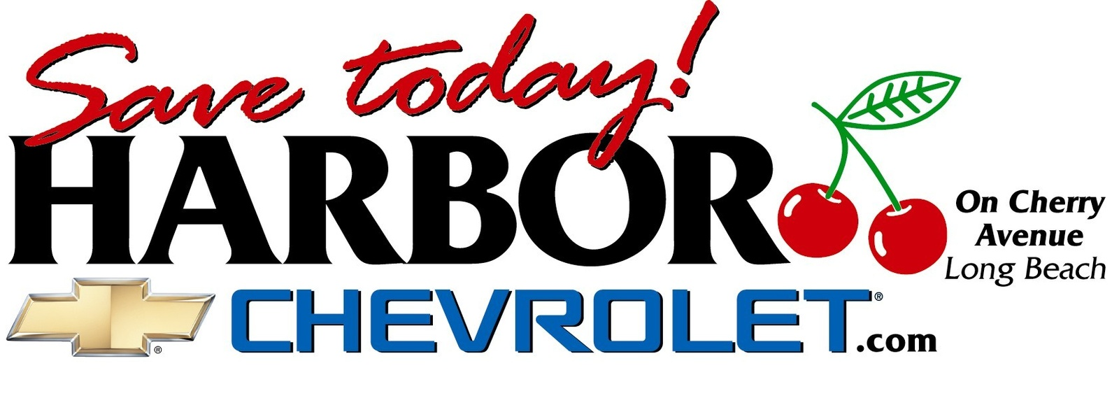 harbor chevrolet long beach ca read consumer reviews browse used and new cars for sale. Black Bedroom Furniture Sets. Home Design Ideas