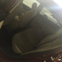 Picture of 2013 Honda Civic LX, interior, gallery_worthy