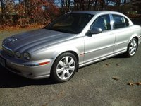 Picture of 2004 Jaguar X-TYPE 3.0, exterior