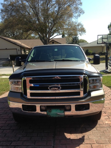 2007 Ford F150 Limited Wheels besides 2005 Ford F 250 Super Duty Pictures C5475 pi38382338 in addition Ranch Hand Grille Guard in addition Extremely Dependable 2002 Ford F 250 Crew Cab besides 2014 Ford F 350 Super Duty Lariat Black Ops Edition 6 7l. on 2007 ford f 150 king ranch crew cab