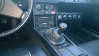 Picture of 1978 Porsche 924, interior