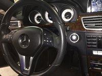 Picture of 2014 Mercedes-Benz E-Class E 350 Sport