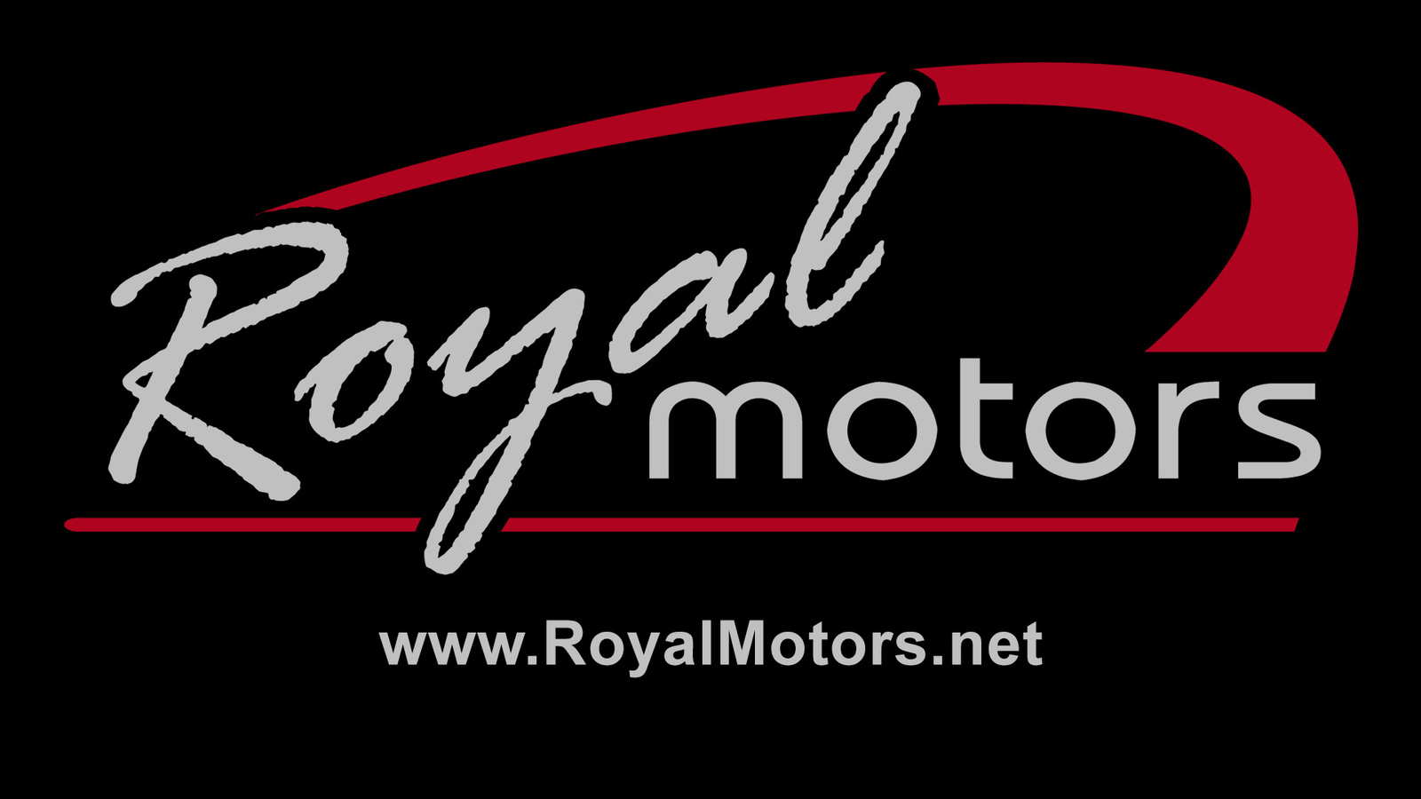 royal motors middlebury in reviews deals cargurus