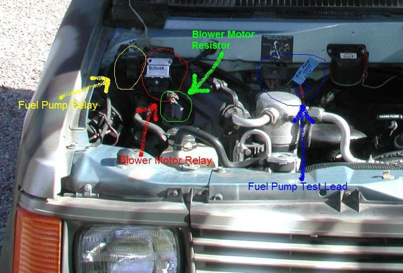 1995 Astro Van Fuse Box Wiring Diagrams Schematicsrhmyomediaco: 2000 Chevrolet Astro Van Fuel Filter At Elf-jo.com