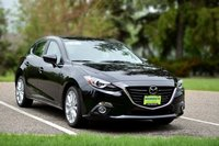Picture of 2014 Mazda MAZDA3 s Grand Touring, exterior, gallery_worthy