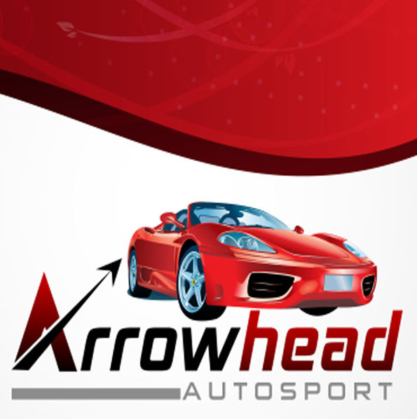 Arrowhead autosport parker co read consumer reviews for Mercedes benz of arrowhead reviews